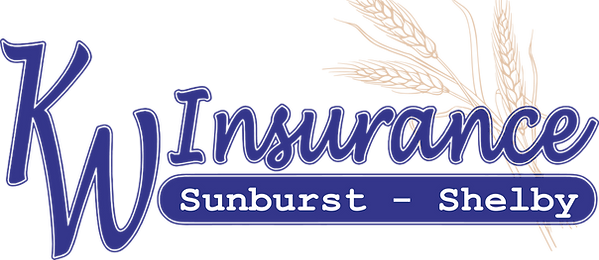 KW Insurance - Sunburst, Montana