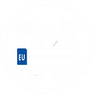 moottorituonti demo logo valkoinen.png