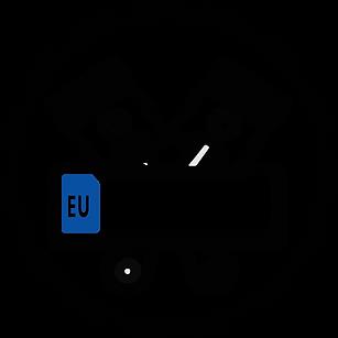 moottorituonti demo logo.png
