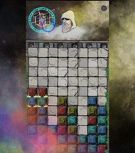 screenshot_3_edited.jpg
