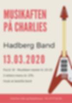 Hadberg Band 2020.png