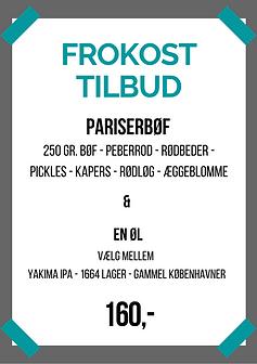 FROKOST TILBUD 2021.png