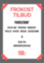 FROKOST TILBUD 2019.png