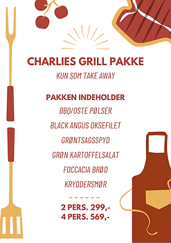 grill pakke forside.png