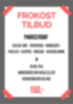 FROKOST TILBUD 2020.png