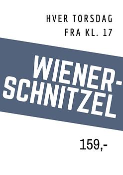 Wienerschitzel.png