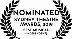 Awards Nom - STA Musical (Indie).jpg