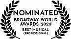 Awards Nom - BWW Musical 2020.jpg