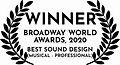 Awards Win - BWW Musical SD 2020.jpg