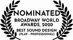 Awards Nom - BWW Play SD 2020.jpg