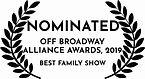 Awards Nom - OBAs.jpg