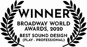 Awards Win - BWW Play SD 2020.jpg
