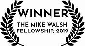 Awards Win - Mike Walsh.jpg