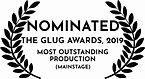 Awards Nom - Glugs Prod Mainstage.jpg