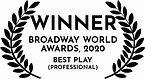 Awards Win - BWW Play 2020.jpg