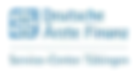 Ärzte-Finanz-Logo.png