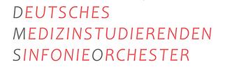 DMSO-Logo-weiß-2021_nur Schriftzug.png
