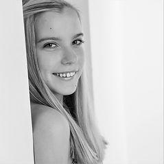 Katharina Wagner.jpg