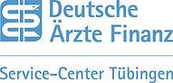 Logo_SC-Tübingen.jpg