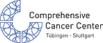 Comprehensiv_Cancer_Center_Tübingen.png