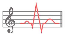 DMSO-Logo-weiß-2021_nur Logo.png