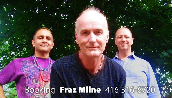 Booking_Fraz_Milne.jpg