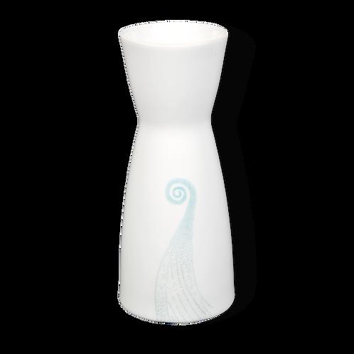 Vase 25 cm
