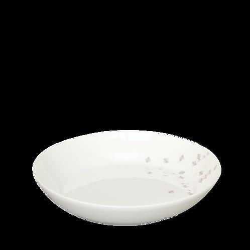 Dyp Tallerken 22 cm / Deep Plate 22 cm
