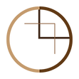 cld_logo.png