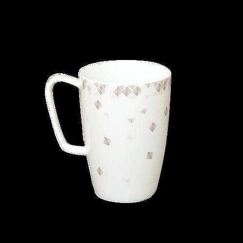 Krus / Mug, 32 cl