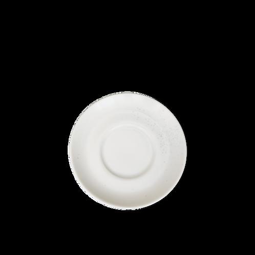 Skål 13 cm / Saucer 13 cm