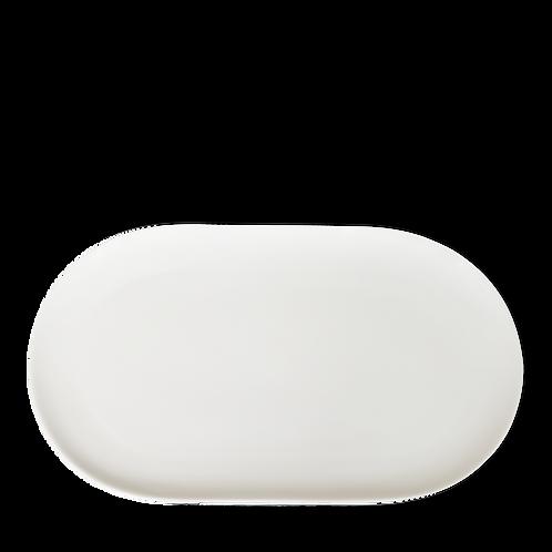 Ovalt fat 38 cm / Oval platter 38 cm