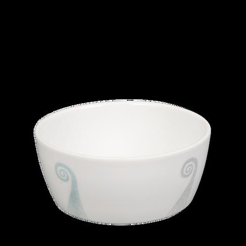 Bolle 14 cm / Bowl 14 cm