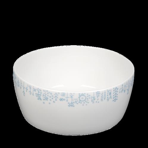 Bolle 22 cm / Bowl 22 cm