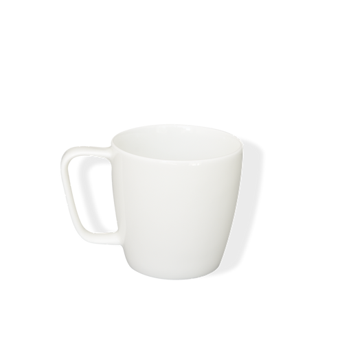 Kaffekop 25 cl / Coffee cup, 25 cl