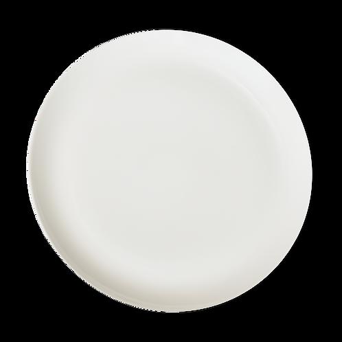 Tallerken 27 cm / Dinner Plate 27 cm