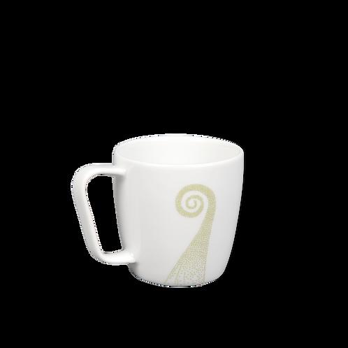 Kaffekop 25 cl / Coffee cup, 25 cl