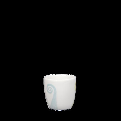 Eggeglass 5 cm / Egg cup 5 cm