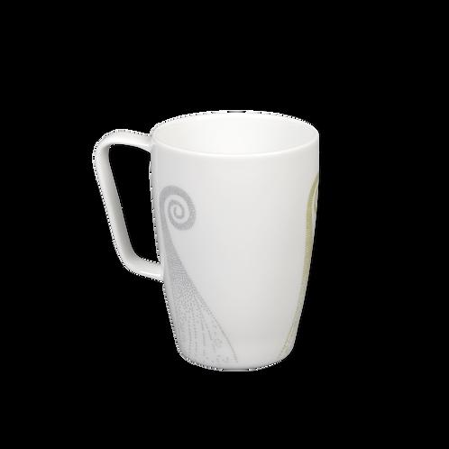 Krus 32 cl/ Mug, 32 cl
