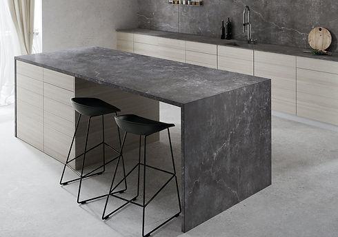 dekton-kitchen-laos.jpg