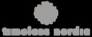 logo_novi_sajt_14_.png