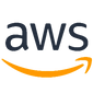 aws-logo-icon-PNG-Transparent-Background