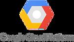 Google Cloud_edited.png