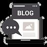 kisspng-blog-computer-icons-vector-graph