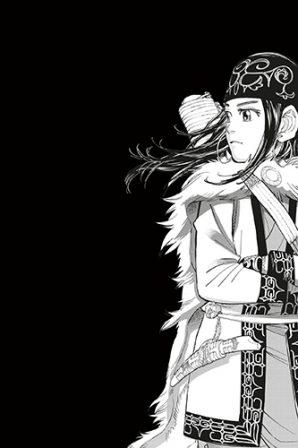 The Citi Exhibition Manga マンガ