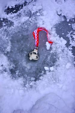 Médaille_dans_glace.jpg