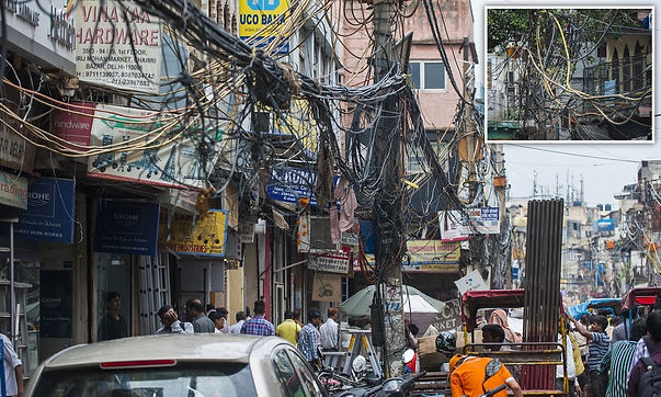 Wires in INdia.jpg