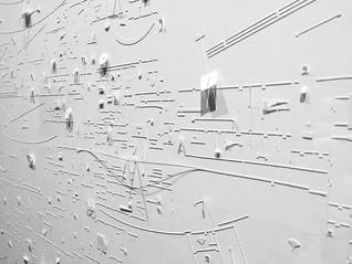 56th Venice Biennial