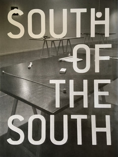 South of the South