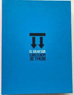 Montevideo Biennial
